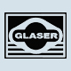 Logo GLASER